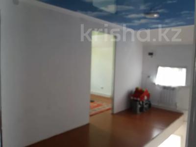 5-комнатный дом, 180 м², 5 сот., Островского — Потанина за 32 млн 〒 в Кокшетау — фото 2