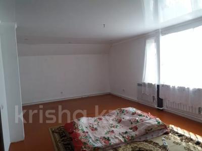 5-комнатный дом, 180 м², 5 сот., Островского — Потанина за 32 млн 〒 в Кокшетау — фото 3