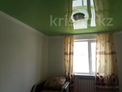 5-комнатный дом, 180 м², 5 сот., Островского — Потанина за 32 млн 〒 в Кокшетау — фото 4