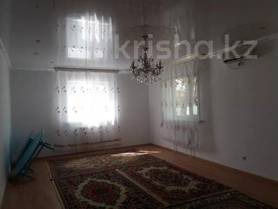5-комнатный дом, 180 м², 5 сот., Островского — Потанина за 32 млн 〒 в Кокшетау — фото 5