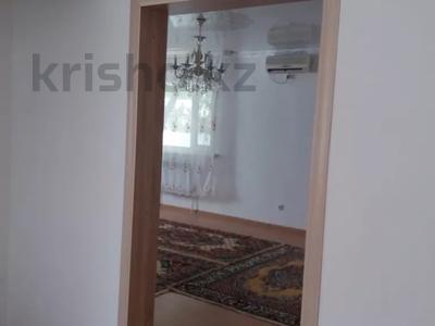 5-комнатный дом, 180 м², 5 сот., Островского — Потанина за 32 млн 〒 в Кокшетау — фото 6