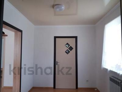 5-комнатный дом, 180 м², 5 сот., Островского — Потанина за 32 млн 〒 в Кокшетау — фото 7
