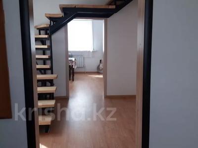 5-комнатный дом, 180 м², 5 сот., Островского — Потанина за 32 млн 〒 в Кокшетау — фото 8
