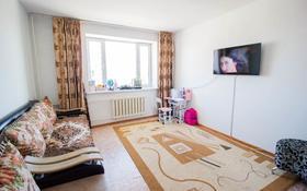 1-комнатная квартира, 38 м², 2/5 этаж, Оркениет за 6.5 млн 〒 в Талдыкоргане
