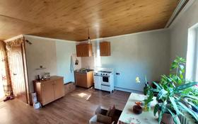 4-комнатный дом, 75 м², 3.5 сот., Петрова 10 — Райымбека за ~ 14 млн 〒 в Алматы