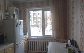 2-комнатная квартира, 51 м², 1/9 этаж, Центральный 52 за 13.5 млн 〒 в Кокшетау
