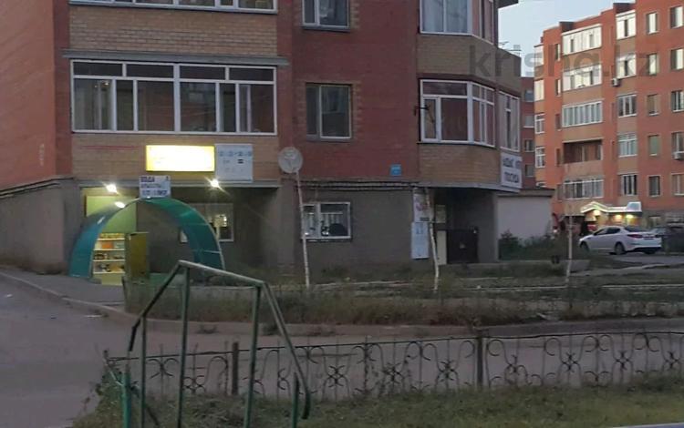 Помещение площадью 75 м², Лесная поляна 5 за 23 млн 〒 в Косшы