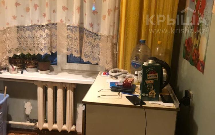 1-комнатная квартира, 31 м², 1/5 этаж, мкр Казахфильм, Мкр Казахфильм — Исиналиева за 13.8 млн 〒 в Алматы, Бостандыкский р-н