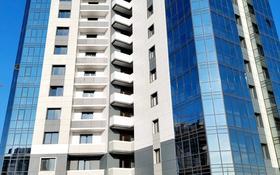 2-комнатная квартира, 61 м², 11/12 этаж, Сатпаева 55/6 за 20 млн 〒 в Усть-Каменогорске