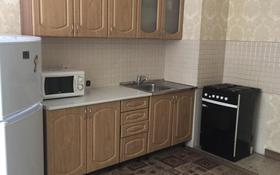 1-комнатная квартира, 42 м², 3/6 этаж помесячно, Кабанбай Батыра 58Б за 90 000 〒 в Нур-Султане (Астана), Есиль р-н