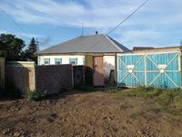 3-комнатный дом, 80 м², 20 сот., Пер.Полевой 6 за 6.5 млн 〒 в Усть-Каменогорске
