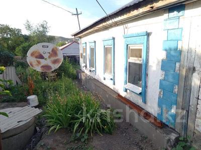 3-комнатный дом, 80 м², 20 сот., Пер.Полевой 6 за 10 млн 〒 в Усть-Каменогорске