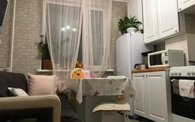 1-комнатная квартира, 30 м², 2/9 этаж, Керей и Жанибек хандар 9 за 13.8 млн 〒 в Нур-Султане (Астана), Есиль р-н