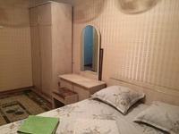 3-комнатная квартира, 45 м², 3/5 этаж посуточно