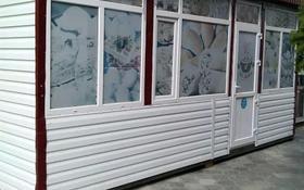Магазин площадью 20 м², 13 за 3 млн 〒 в Актау