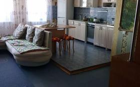 4-комнатная квартира, 80 м², 5/5 этаж, Кирова за 10.3 млн 〒 в Щучинске