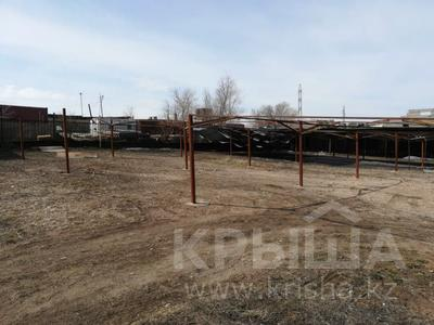 продаю автостоянку,гаражи по Амангельды за 25 млн 〒 в Темиртау