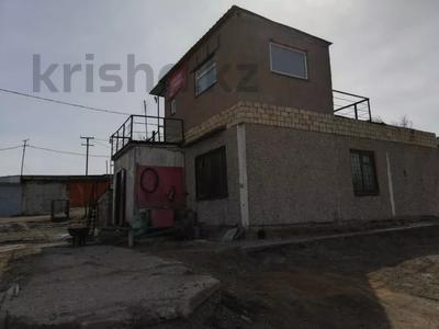продаю автостоянку,гаражи по Амангельды за 25 млн 〒 в Темиртау — фото 2