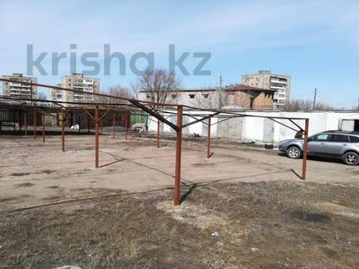 продаю автостоянку,гаражи по Амангельды за 25 млн 〒 в Темиртау — фото 3