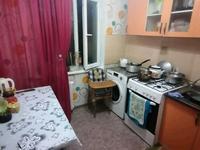 3-комнатная квартира, 65 м², 4/4 этаж