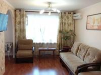 3-комнатная квартира, 67 м², 4/5 этаж посуточно, Ауельбекова 112 — Назарбаева за 15 000 〒 в Кокшетау