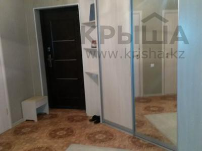 2-комнатная квартира, 70 м² помесячно, Микрорайон Самал 2 за 100 000 〒 в Нур-Султане (Астана), Алматинский р-н — фото 2