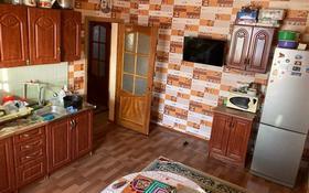 5-комнатный дом, 200 м², 1000 сот., С.Таджиева 36 за 5.5 млн 〒 в Форте-шевченко
