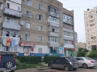 Магазин площадью 90 м², Утепова 24 за 32 млн 〒 в Усть-Каменогорске