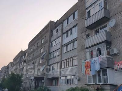 Магазин площадью 90 м², Утепова 24 за 32 млн 〒 в Усть-Каменогорске — фото 10