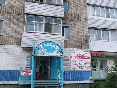 Магазин площадью 90 м², Утепова 24 за 32 млн 〒 в Усть-Каменогорске — фото 12