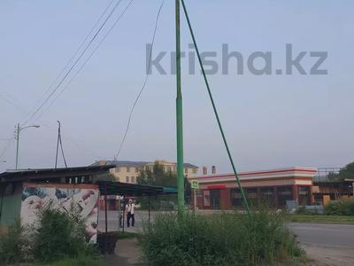 Магазин площадью 90 м², Утепова 24 за 32 млн 〒 в Усть-Каменогорске — фото 13