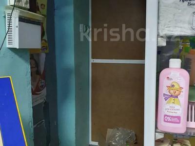 Магазин площадью 90 м², Утепова 24 за 32 млн 〒 в Усть-Каменогорске — фото 15
