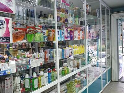 Магазин площадью 90 м², Утепова 24 за 32 млн 〒 в Усть-Каменогорске — фото 17