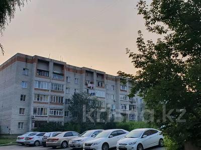 Магазин площадью 90 м², Утепова 24 за 32 млн 〒 в Усть-Каменогорске — фото 18
