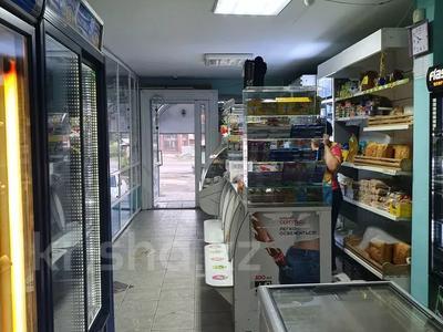 Магазин площадью 90 м², Утепова 24 за 32 млн 〒 в Усть-Каменогорске — фото 19