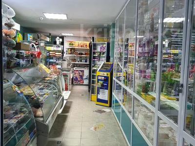 Магазин площадью 90 м², Утепова 24 за 32 млн 〒 в Усть-Каменогорске — фото 2