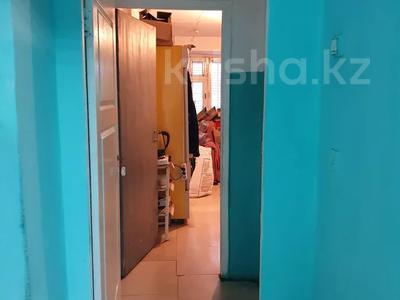 Магазин площадью 90 м², Утепова 24 за 32 млн 〒 в Усть-Каменогорске — фото 3