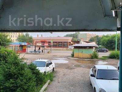 Магазин площадью 90 м², Утепова 24 за 32 млн 〒 в Усть-Каменогорске — фото 4