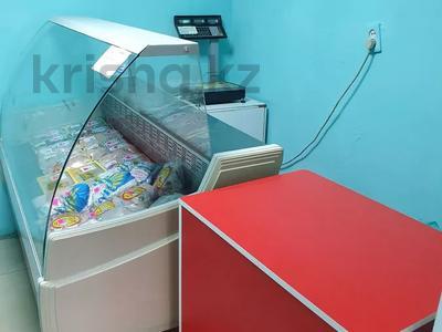 Магазин площадью 90 м², Утепова 24 за 32 млн 〒 в Усть-Каменогорске — фото 5