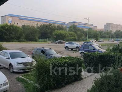 Магазин площадью 90 м², Утепова 24 за 32 млн 〒 в Усть-Каменогорске — фото 6