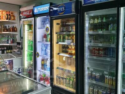 Магазин площадью 90 м², Утепова 24 за 32 млн 〒 в Усть-Каменогорске — фото 7