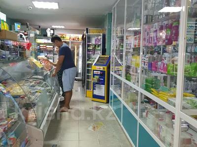 Магазин площадью 90 м², Утепова 24 за 32 млн 〒 в Усть-Каменогорске — фото 8
