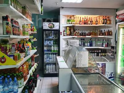 Магазин площадью 90 м², Утепова 24 за 32 млн 〒 в Усть-Каменогорске — фото 9