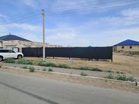 1-комнатный дом, 55 м², 8 сот., Микрорайон Жулдыз-3 9 за 11 млн 〒 в Атырау