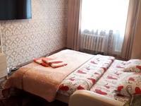 1-комнатная квартира, 42 м², 3/9 этаж посуточно