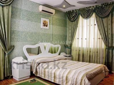 Здание, площадью 2500 м², Кусаинова 108 за 390 млн 〒 в Кокшетау — фото 5