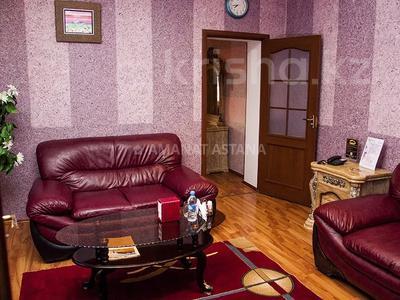 Здание, площадью 2500 м², Кусаинова 108 за 390 млн 〒 в Кокшетау — фото 9