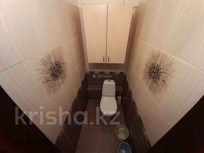 3-комнатная квартира, 68.3 м², 4/5 этаж, Мусрепова 6/2 за 21 млн 〒 в Нур-Султане (Астана), Алматы р-н — фото 12
