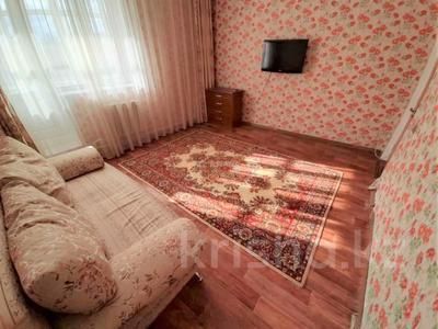 3-комнатная квартира, 68.3 м², 4/5 этаж, Мусрепова 6/2 за 21 млн 〒 в Нур-Султане (Астана), Алматы р-н — фото 2