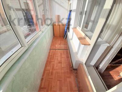 3-комнатная квартира, 68.3 м², 4/5 этаж, Мусрепова 6/2 за 21 млн 〒 в Нур-Султане (Астана), Алматы р-н — фото 9